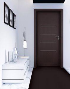 Нови елегантни варианти за ограничени пространства