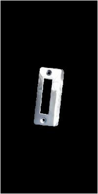 за стъклена интериорна врата 1