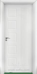 Интериорна врата 048-P
