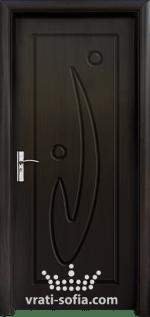 Интериорна врата 070-P
