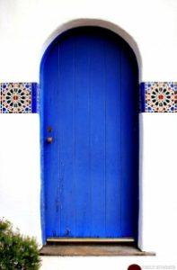 Предимства на плътните врати