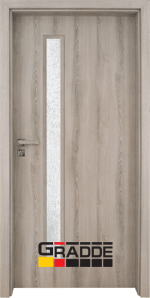 Интериорна врата Gradde Wartburg Klasse A