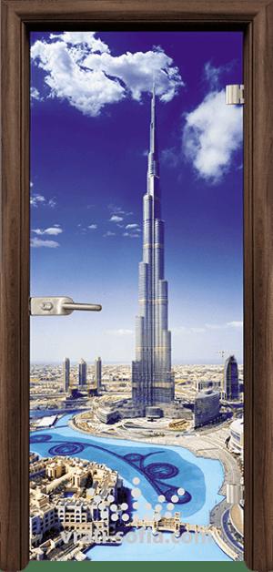 Print G 13 16 Dubai T 1