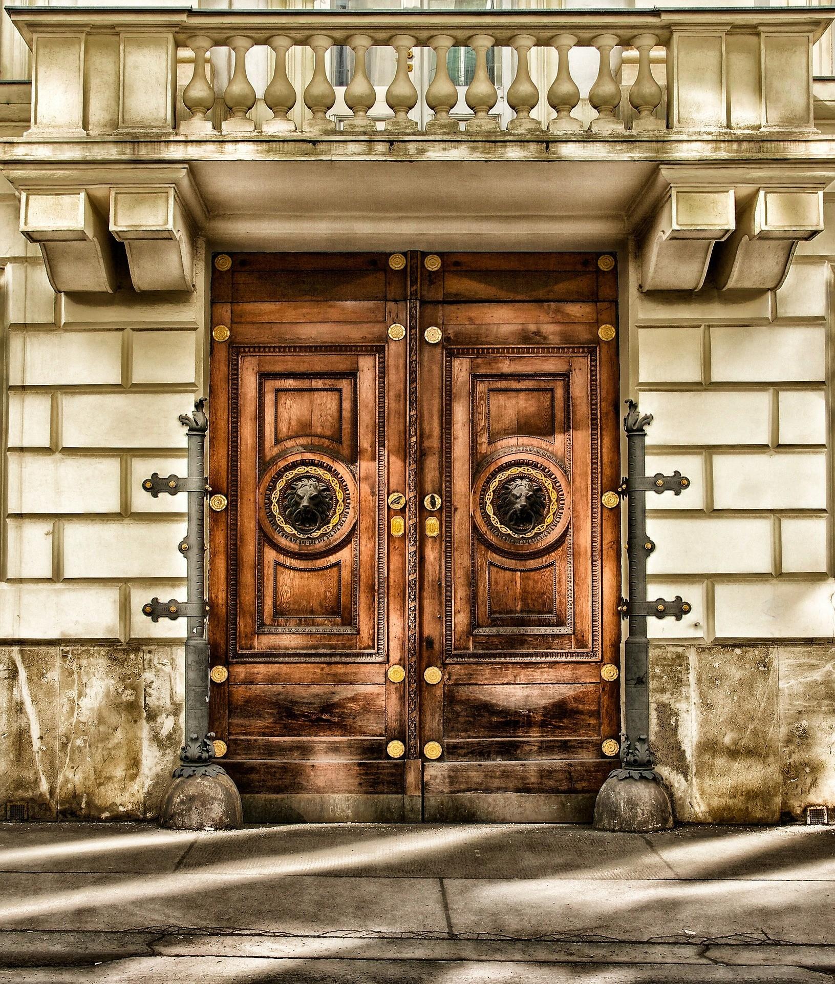 """""""Вратите"""" останали в историята"""