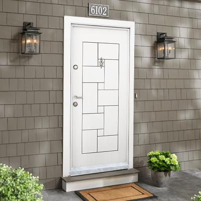 Фън Шуй за дома – малко повече за входната врата на Вашето жилище