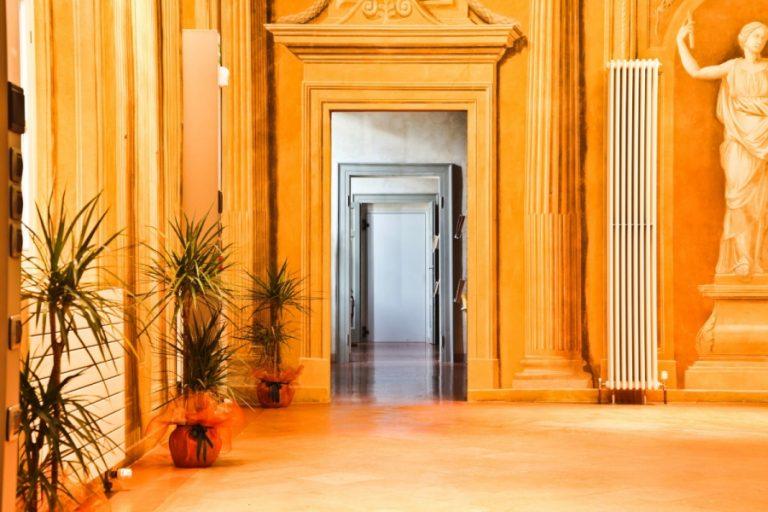 Даваме ви 5 причини да смениш още днес старата си входна врата