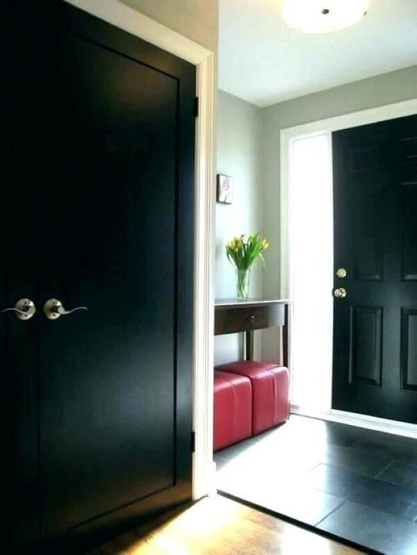 Как да постигнем стилно и красиво излъчване на дома?