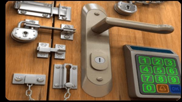 5 въпроса и техният отговор при избора на входна блиндирана врата