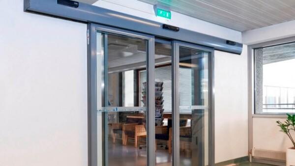 Видове интериорни врати чрез метод на отваряне