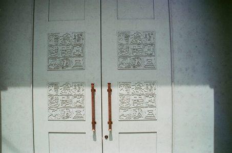 Митове за интериорните врати, които не може да не сте чували