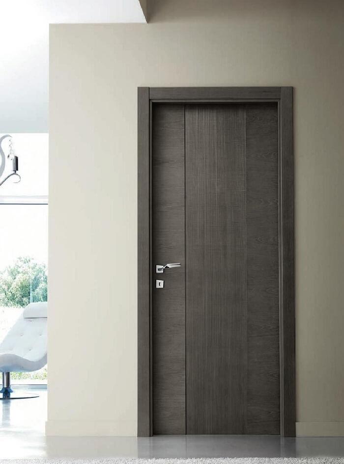 5 въпроса, които си задавате за интериорните врати