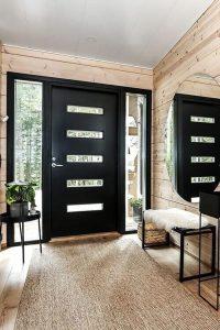Мързелив начин да избереш и закупиш нова блиндирана входна врата