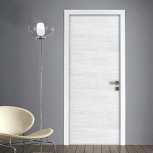 Някои важни и специфични особености, които формират избора ни при смяна на интериорните врати вкъщи