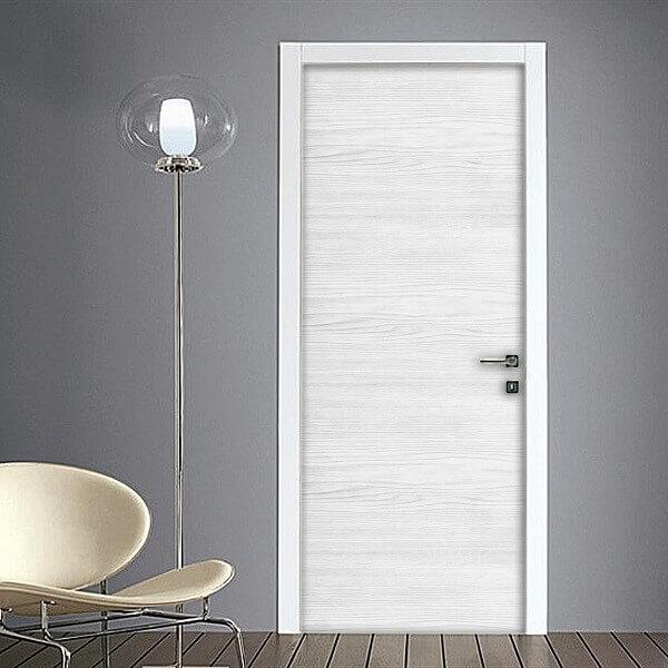 Интериорни врати в дома